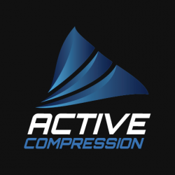Hvem er Active Compression