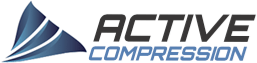 Active Compression logo