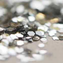 Strømper med sølvtråd – En løsning for diabetikere