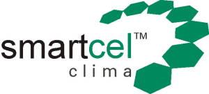 Smartcel clima logo