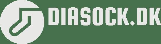 Diasock.dk - Din butik til kompressionsstrømper, medicinske strømper, supportstrømper og herrestrømper