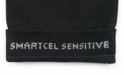 Smartcel sensitive strømpe med zink